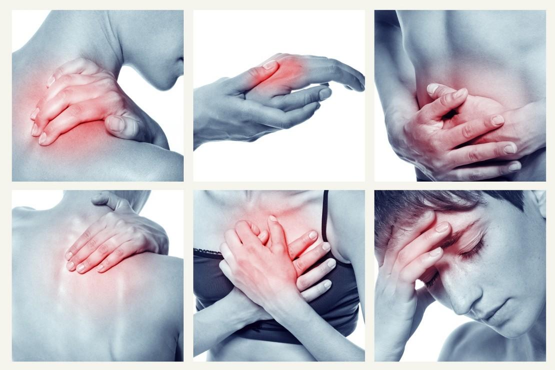 arthrose-soulagement-soins-tonic