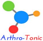 ARTHRO-TONIC : Centrale de magnétotherapie appliquée Logo
